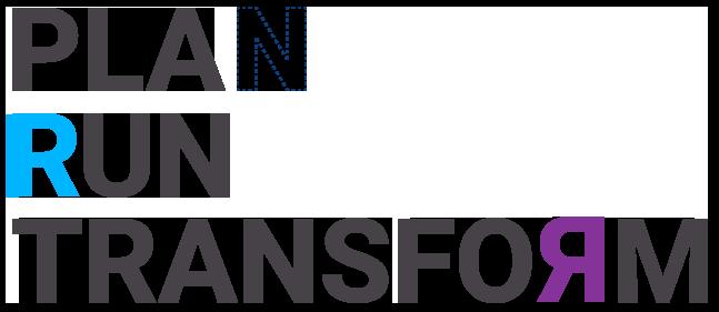 plan run transform_matrix